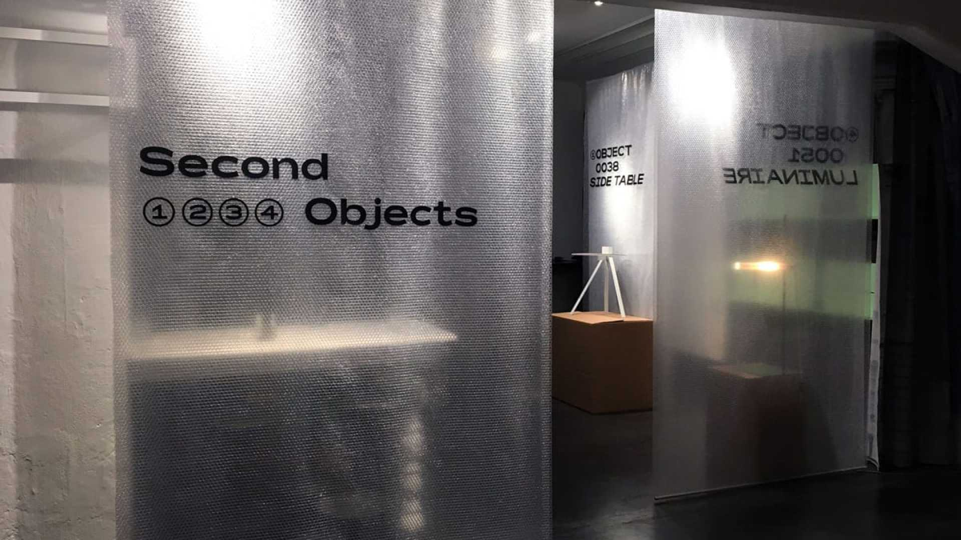Second-Objects-12